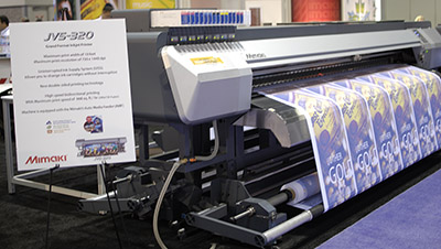 Plotter Printers For Sale Vinyl Plotter Sale on Mimaki